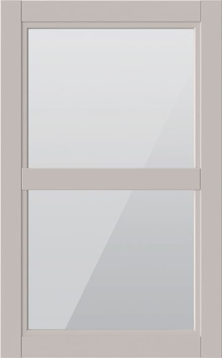 Фасад 8: Кухня Максима New