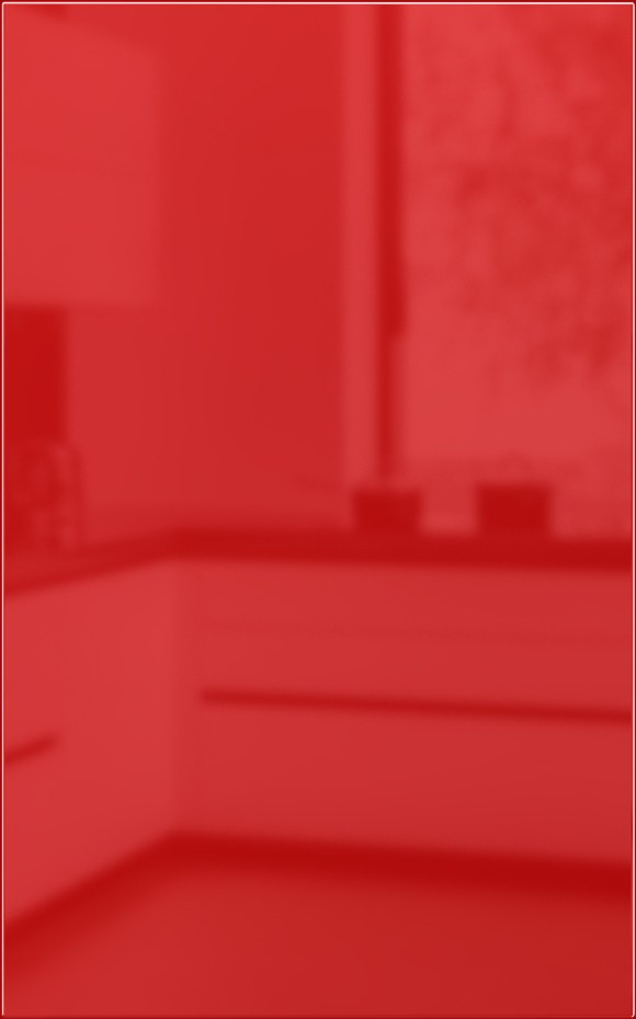 Фасад 22: Кухня Лори