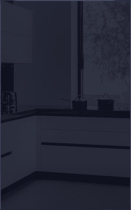Фасад 29: Кухня Мишель