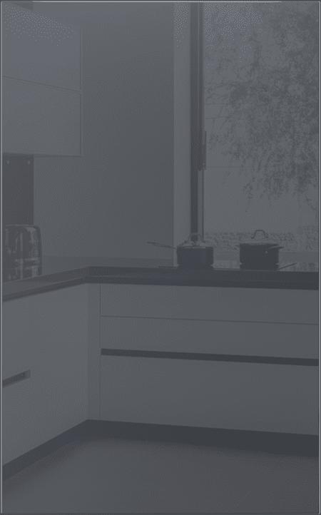 Фасад 27: Кухня Мишель