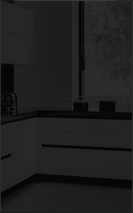 Фасад 31: Кухня Мишель